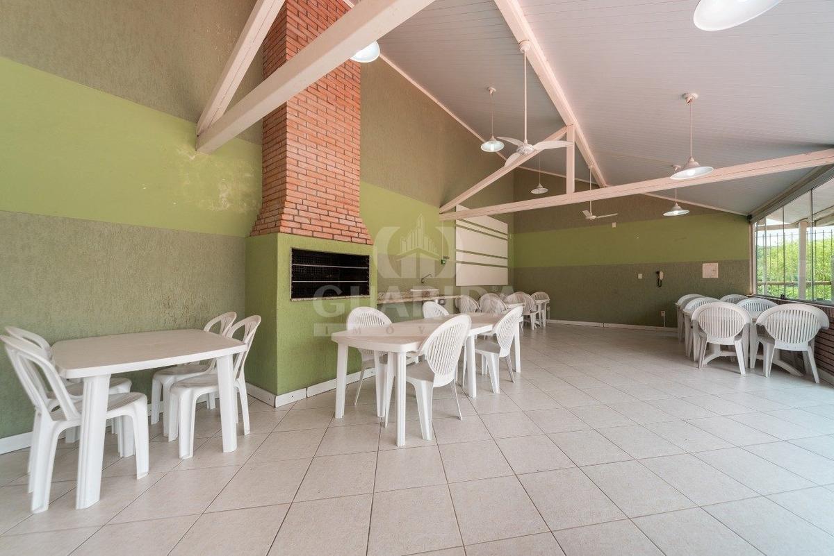 casa em condominio - vila nova - ref: 198275 - v-198387