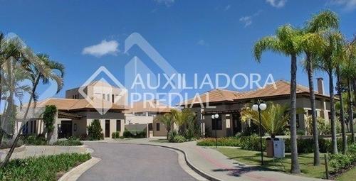 casa em condominio - vila nova - ref: 254442 - v-254442