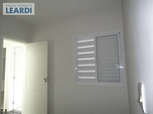 casa em condomínio vila prudente - são paulo - ref: 542211