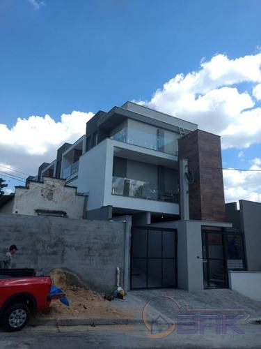 casa em condominio - vila re - ref: 1548 - v-1548