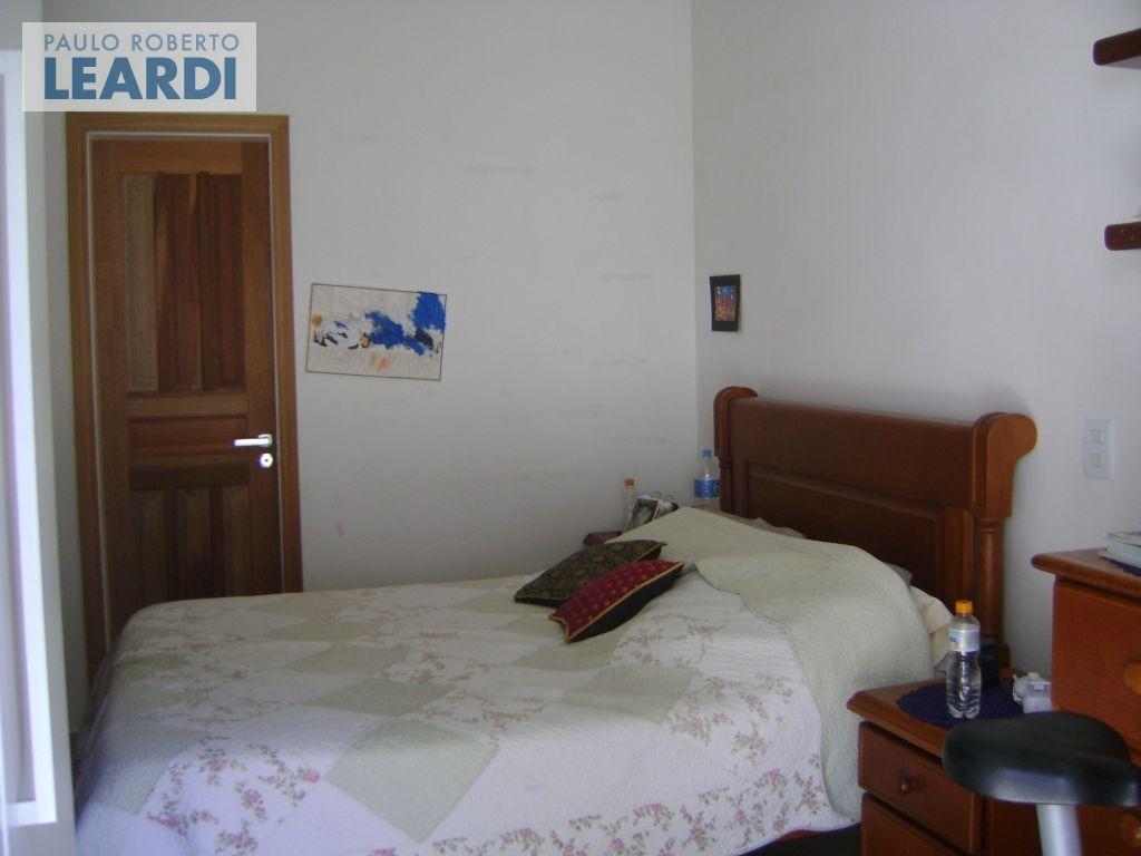 casa em condomínio vila são francisco  - são paulo - ref: 394371