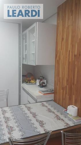 casa em condomínio vila são francisco  - são paulo - ref: 493958