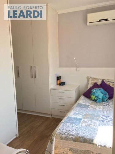 casa em condomínio vila são francisco  - são paulo - ref: 522681