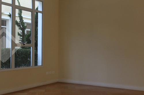 casa em condominio - vila suzana - ref: 232638 - v-232638