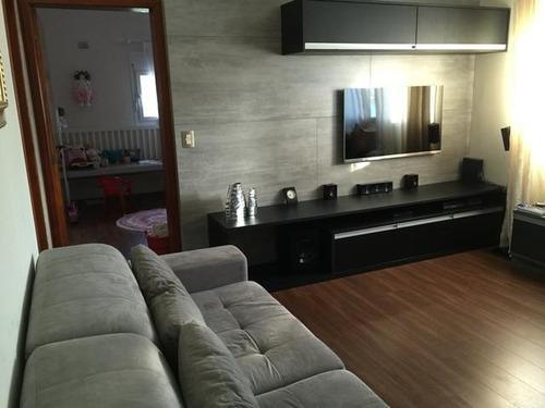 casa em condomínio - vila verde - 3928
