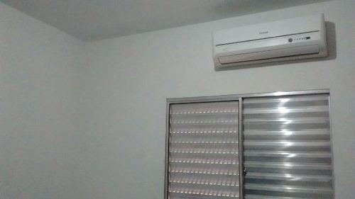 casa em condomínio,no balneário gaivota,em itanhaém/sp