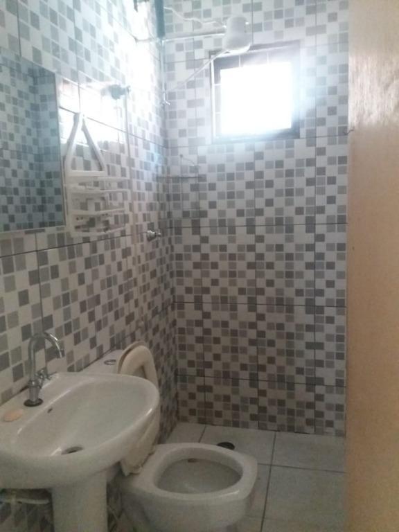 casa em conjunto habitacional hilda mandarino, araçatuba/sp de 83m² 2 quartos à venda por r$ 150.000,00 - ca106263