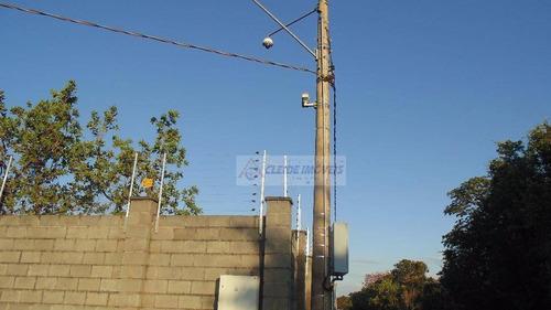 casa em construção condomínio belvedere - ca1004