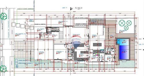 casa em construção no alphaville 2 - alto padrão - sobrado - jardim itália - cuiabá - ca0806