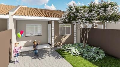 casa em contenda - ca0038