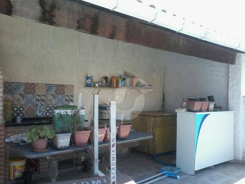 casa em cordeirinho 2 quartos com piscina e churrasqueira - ca0744