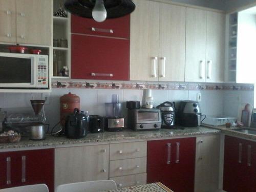 casa em cordeirinho (ponta negra), maricá/rj de 89m² 2 quartos à venda por r$ 320.000,00 - ca213810