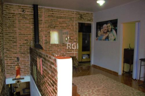 casa em coronel aparício borges com 3 dormitórios - ko12697