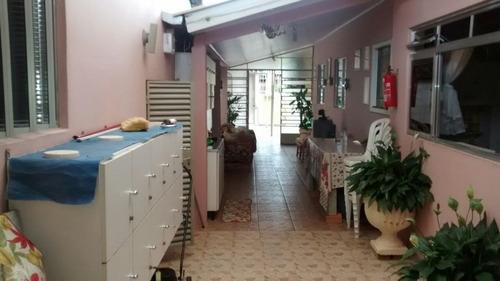 casa em coronel aparício borges com 4 dormitórios - bt4199