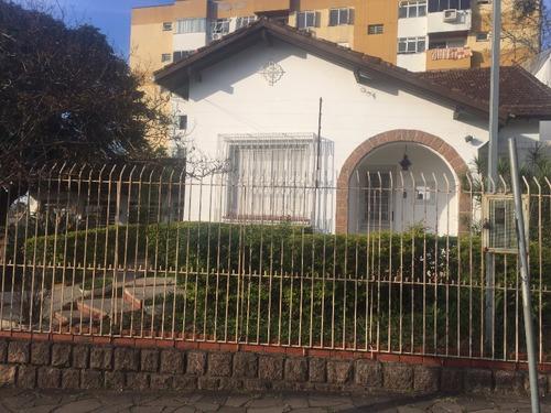 casa em coronel aparício borges com 4 dormitórios - lu265953