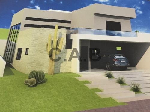 casa em cosntrução no genesis i  - 5339