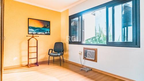 casa em cristal com 3 dormitórios - ht58275335