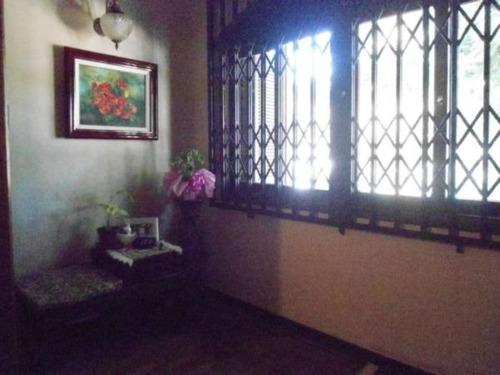casa em cristal com 3 dormitórios - lp500