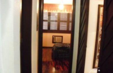casa em cristal com 4 dormitórios - lu18695