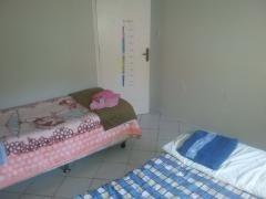 casa em cristal com 4 dormitórios - lu265998