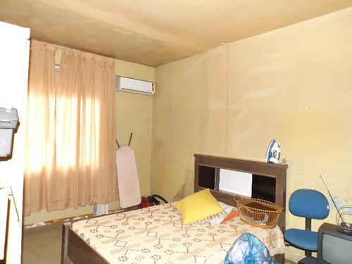 casa em cristal com 5 dormitórios - lu267535