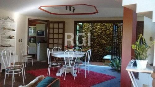 casa em cristal com 5 dormitórios - tr8221