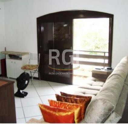 casa em cristo redentor com 3 dormitórios - tr7421