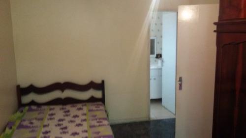 casa em cristo redentor com 4 dormitórios - li1439