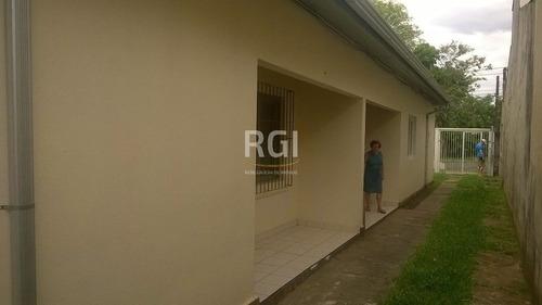 casa em cristo rei com 5 dormitórios - li50876806