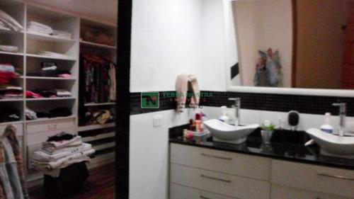casa em curicica  - 70.288 jpa