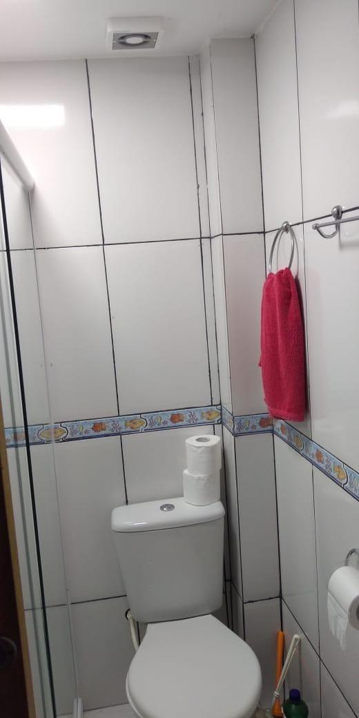 casa em curicica, rio de janeiro/rj de 37m² 1 quartos à venda por r$ 60.000,00 - ca453743