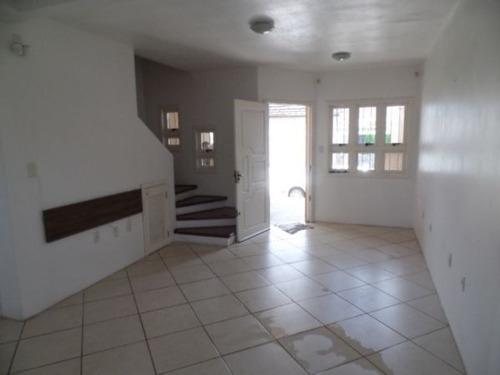 casa em dihel com 2 dormitórios - vr26807
