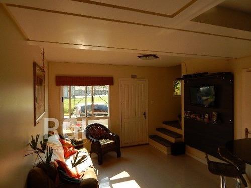 casa em distrito industrial com 2 dormitórios - ot5592