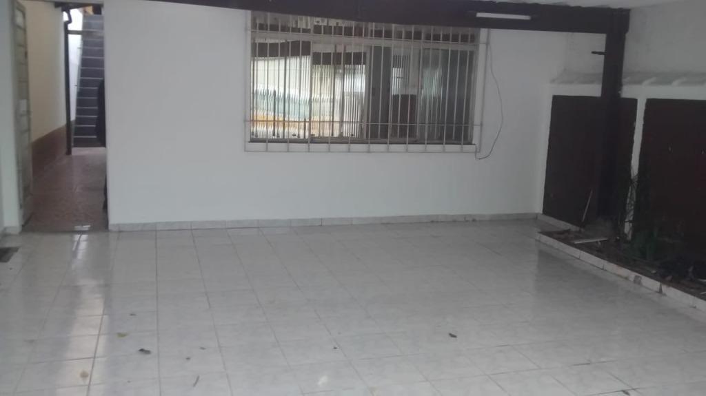 casa em dos casa, são bernardo do campo/sp de 108m² 2 quartos à venda por r$ 329.000,00 - ca545227