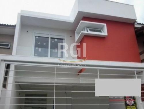 casa em ecoville com 3 dormitórios - ev2845