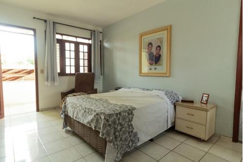 casa em edson queiroz, fortaleza/ce de 240m² 3 quartos à venda por r$ 700.000,00 - ca183567