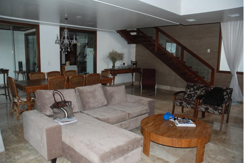 casa em emaús, parnamirim/rn de 225m² 4 quartos à venda por r$ 1.500.000,00 - ca210574