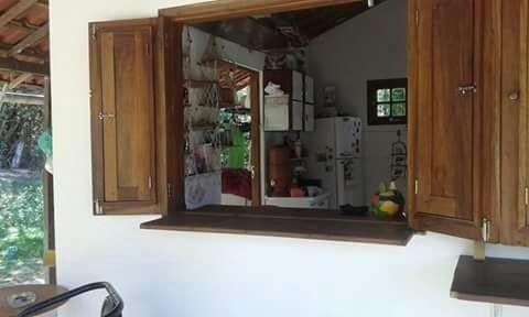 casa em enseada dos corais, cabo de santo agostinho/pe de 79m² 1 quartos à venda por r$ 170.000,00 - ca149299