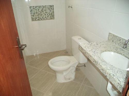 casa em esmeraldas - 376