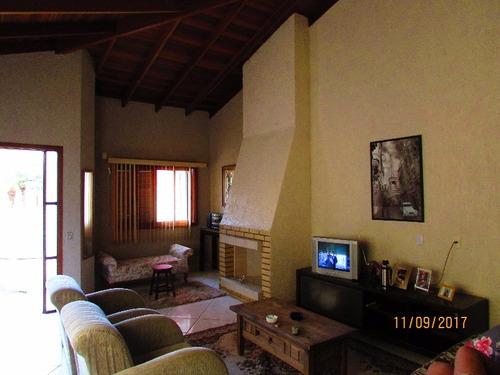 casa em espírito santo com 2 dormitórios - lu266647