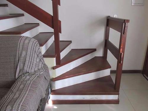 casa em espírito santo com 2 dormitórios - lu267393