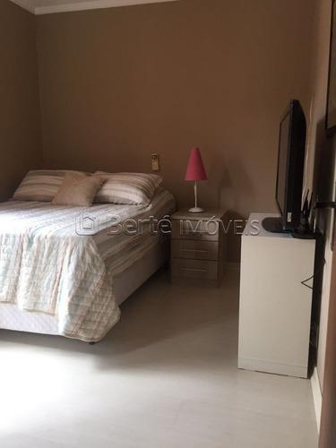 casa em espírito santo com 3 dormitórios - bt5166