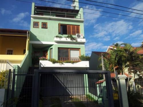 casa em espirito santo com 3 dormitórios - lp139