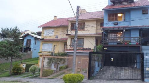 casa em espirito santo com 3 dormitórios - lu260170