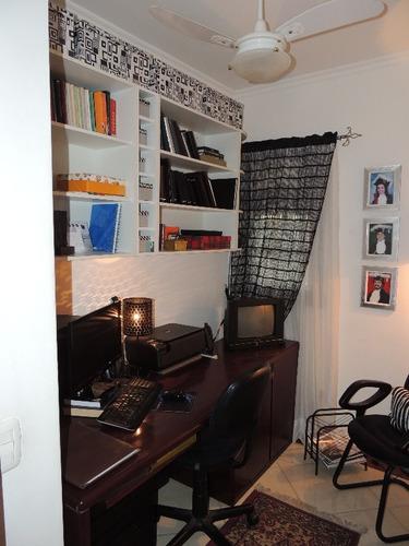 casa em espirito santo com 3 dormitórios - lu260663