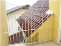 casa em espírito santo com 3 dormitórios - lu265529