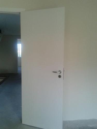 casa em espirito santo com 3 dormitórios - mi10589