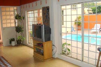 casa em espírito santo com 3 dormitórios - mi4502