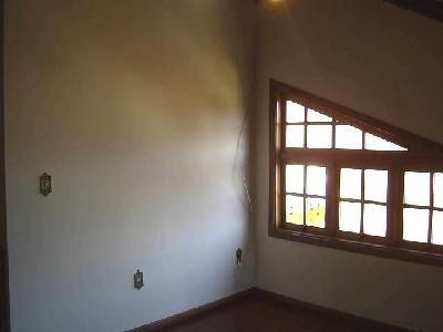 casa em espírito santo com 3 dormitórios - mi5299