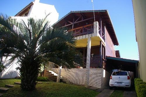 casa em espirito santo com 3 dormitórios - nk15990